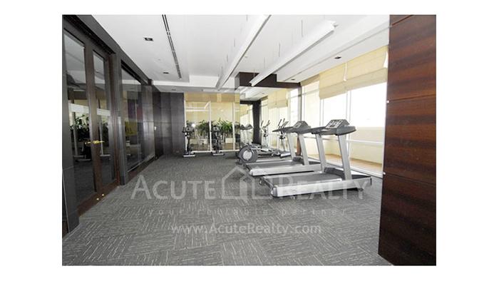 Condominium  for rent Athenee Residence Ruamrudee image29