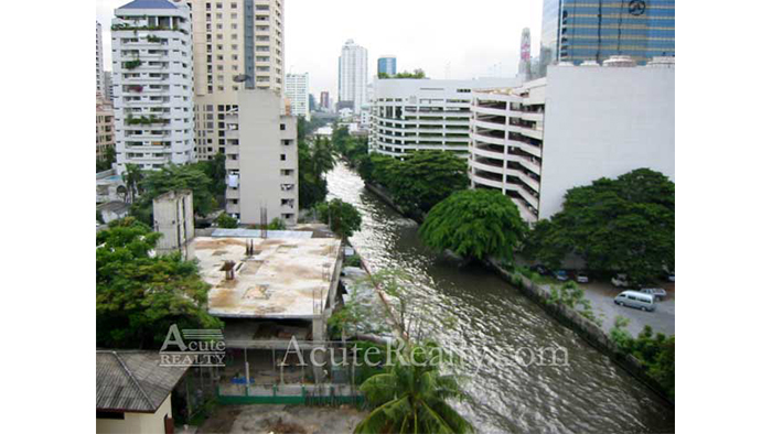 Condominium  for rent The Peaks Residence Early Sukhumvit, near NIS. image16