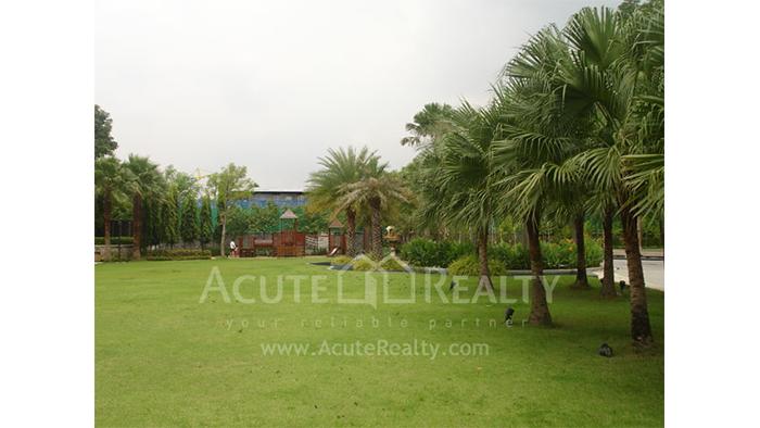Condominium  for sale Supalai Casa Riva Charoenkrung image16