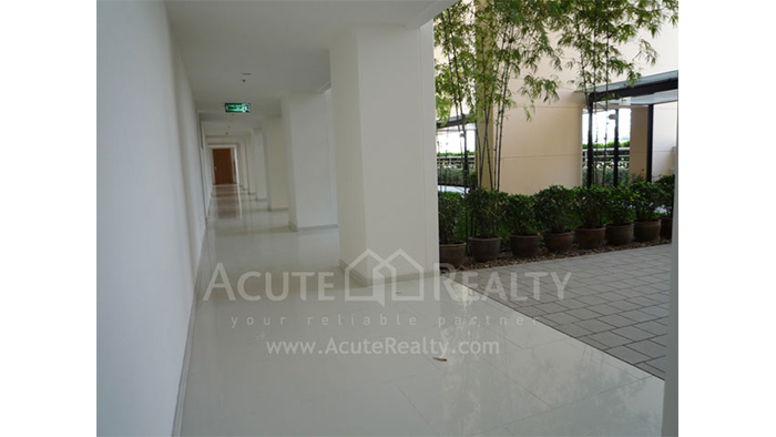 Condominium  for sale & for rent The Empire Place  Narathiwas Rd. image8