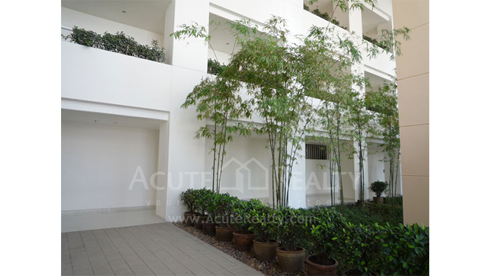 Condominium  for sale & for rent The Empire Place  Narathiwas Rd. image11