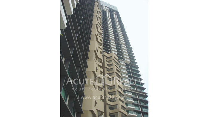 Condominium  for sale The Pano Rama 3 image10