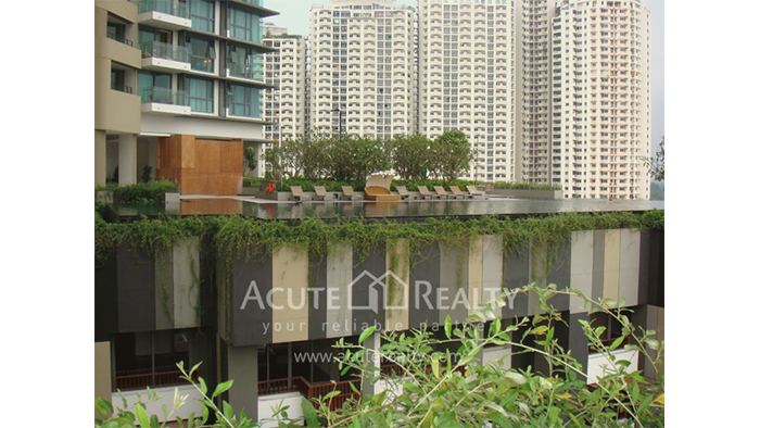 Condominium  for sale The Pano Rama 3 image15