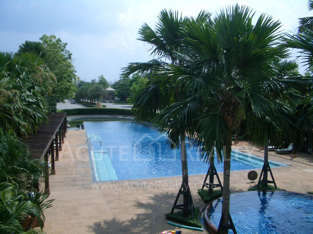 House  for sale & for rent Pattanakarn-Srinakarin Road image21