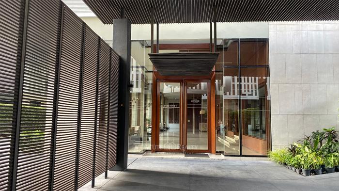 公寓  for sale & for rent The Emporio Place Sukhumvit 24 image20
