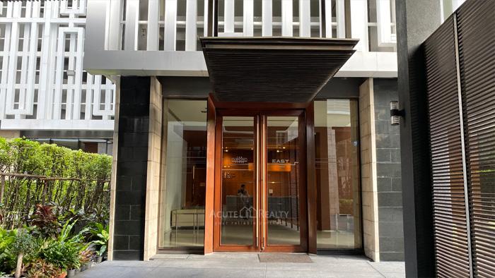 公寓  for sale & for rent The Emporio Place Sukhumvit 24 image21