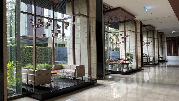 公寓  for sale & for rent The Emporio Place Sukhumvit 24 image22