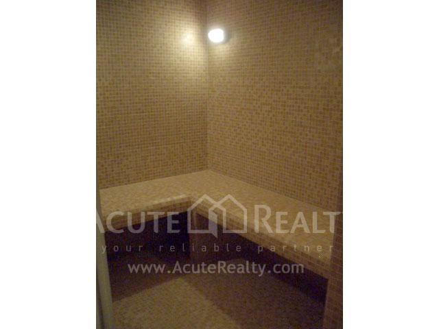 公寓  for sale & for rent The Emporio Place Sukhumvit 24 image27