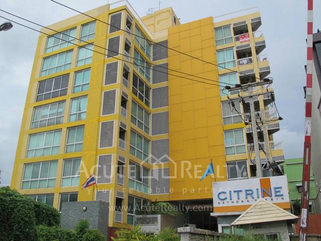condominium-for-sale-condo-one-sathon-