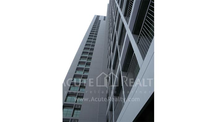 Condominium  for sale Noble Remix Sukhumvit 36  image10