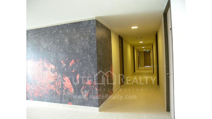 Condominium  for sale Noble Remix Sukhumvit 36  image13