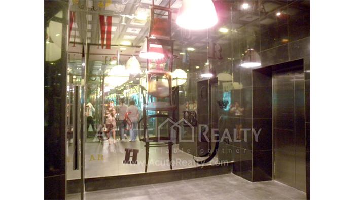 Condominium  for sale Noble Remix Sukhumvit 36  image14