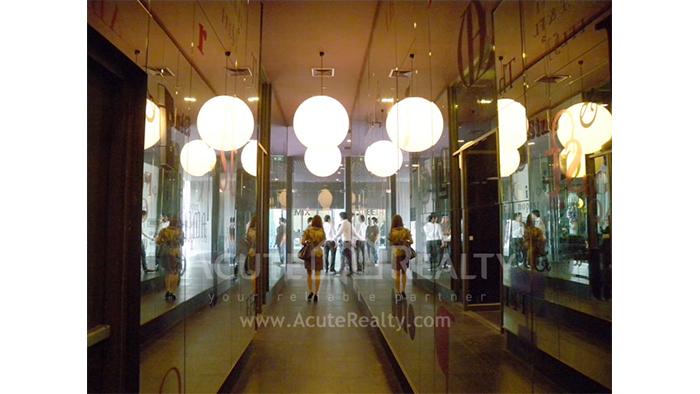 Condominium  for sale Noble Remix Sukhumvit 36  image15
