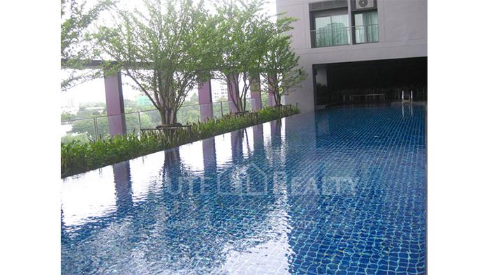 Condominium  for sale Noble Remix Sukhumvit 36  image16