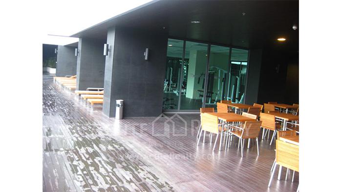 Condominium  for sale Noble Remix Sukhumvit 36  image18