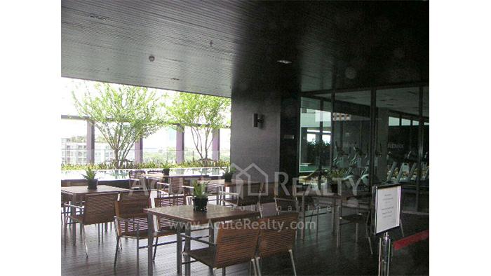 Condominium  for sale Noble Remix Sukhumvit 36  image19