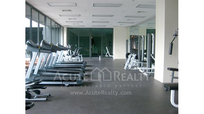 Condominium  for sale Noble Remix Sukhumvit 36  image20