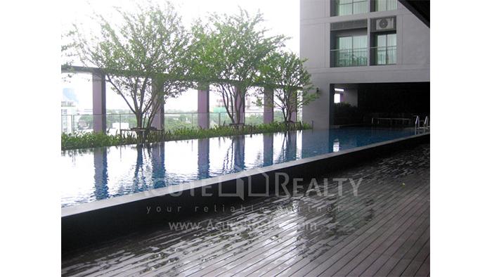 Condominium  for sale Noble Remix Sukhumvit 36  image22