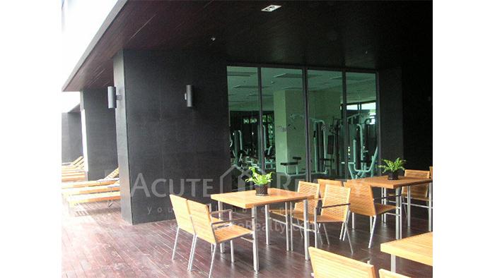 Condominium  for sale Noble Remix Sukhumvit 36  image27