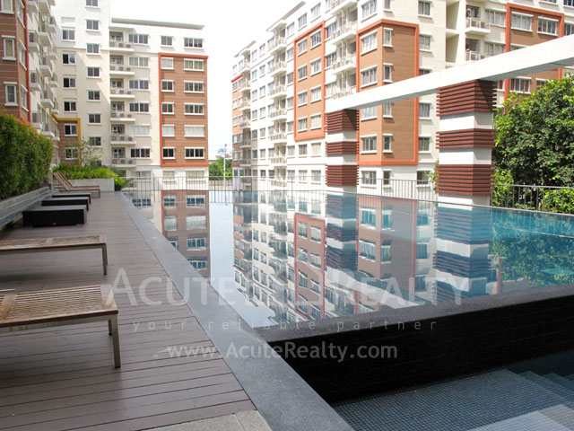 condominium-for-sale-condo-one-x-sathorn-narathiwas-24-