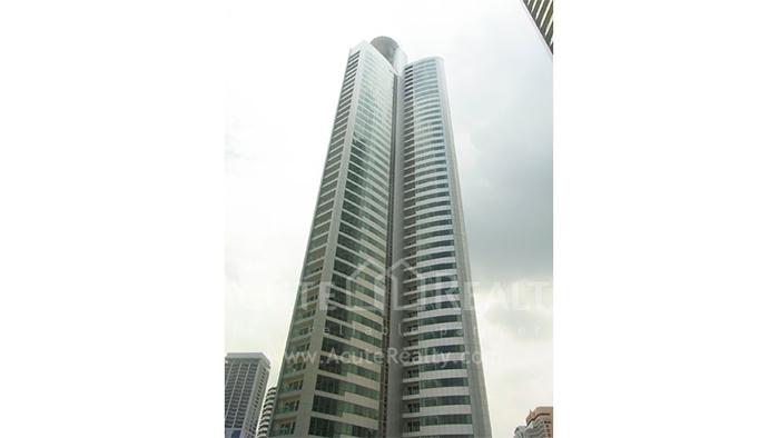 公寓  for sale Millennium Residence Sukhumvit 16 image1