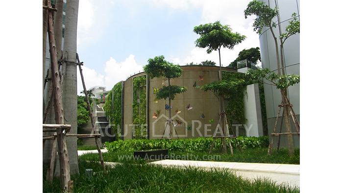 Condominium  for sale Millennium Residence Sukhumvit 16 image3