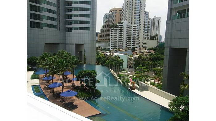 Condominium  for sale Millennium Residence Sukhumvit 16 image6