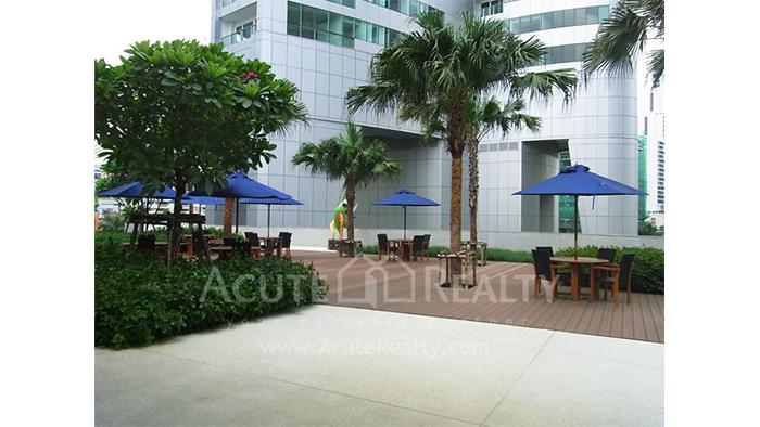 公寓  for sale Millennium Residence Sukhumvit 16 image8