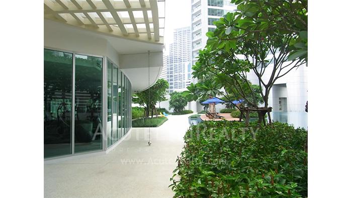 公寓  for sale Millennium Residence Sukhumvit 16 image14