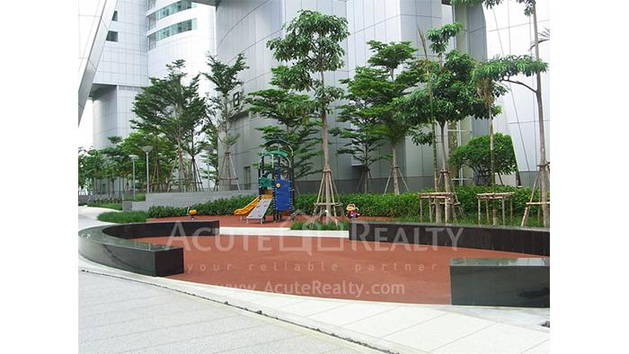 Condominium  for sale Millennium Residence Sukhumvit 16 image15