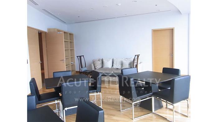 Condominium  for sale Millennium Residence Sukhumvit 16 image17