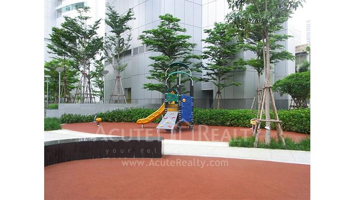 Condominium  for sale Millennium Residence Sukhumvit 16 image18
