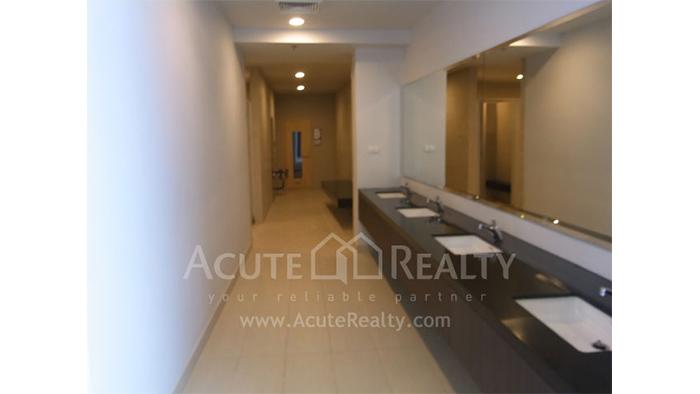 公寓  for sale Millennium Residence Sukhumvit 16 image20