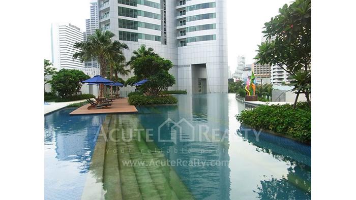 Condominium  for sale Millennium Residence Sukhumvit 16 image22