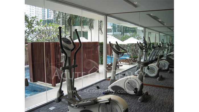 Condominium  for sale Wind Sukhumvit 23 Sukhumvi 23 image25