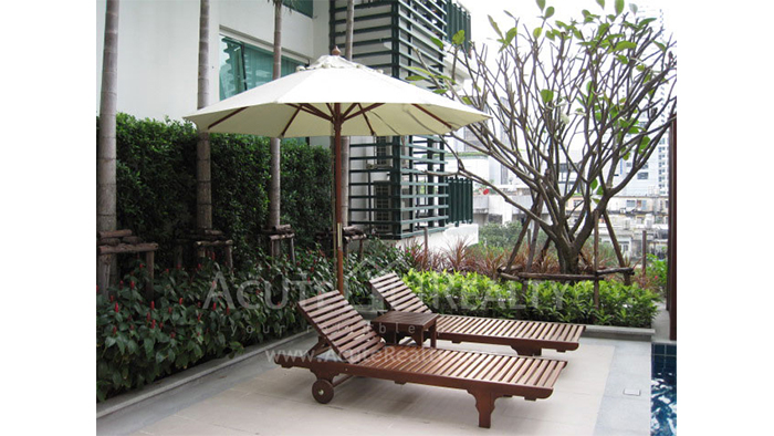 Condominium  for sale Wind Sukhumvit 23 Sukhumvi 23 image31