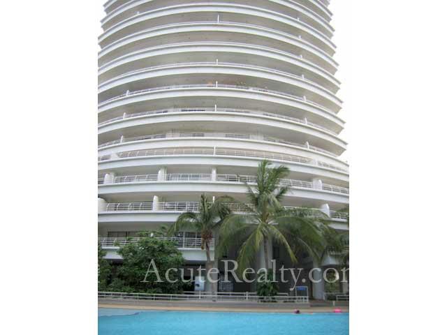 condominium-for-sale-sandy-beach-condo