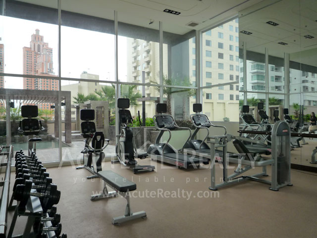Condominium  for sale & for rent Ideal 24 Sukhumvit 24 image26
