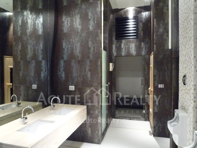 Condominium  for sale & for rent Ideal 24 Sukhumvit 24 image28