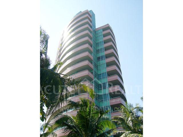Condominium  for sale & for rent The Esplanade Hua Hin image10