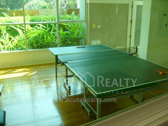 Condominium  for sale & for rent The Esplanade Hua Hin image13