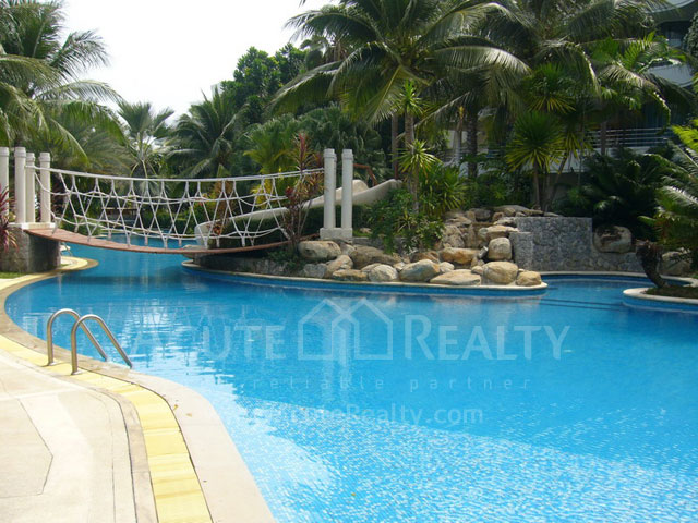 Condominium  for sale Baan Chai Talay Hua Hin Hua Hin image16