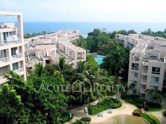 Condominium  for sale & for rent Baan San Sa Ran Hua Hin image30