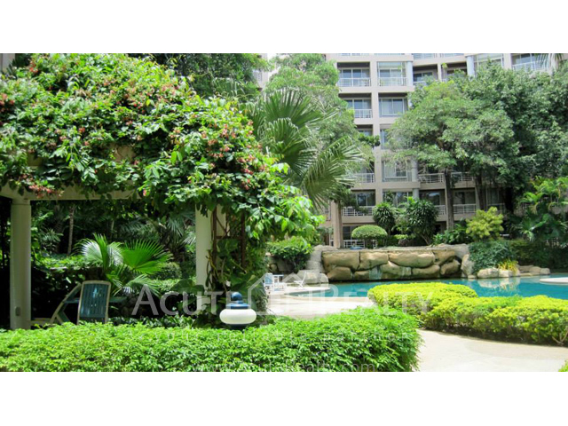 Condominium  for rent Baan San Sa Ran Hua Hin image41