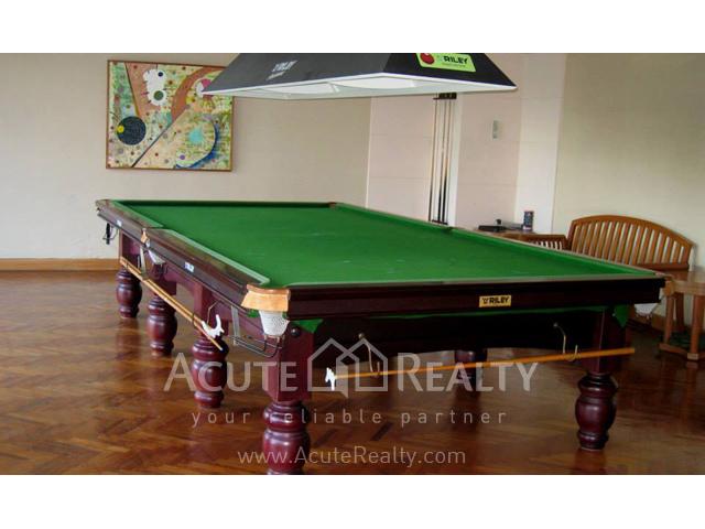 Condominium  for sale & for rent Baan San Sa Ran Hua Hin image43