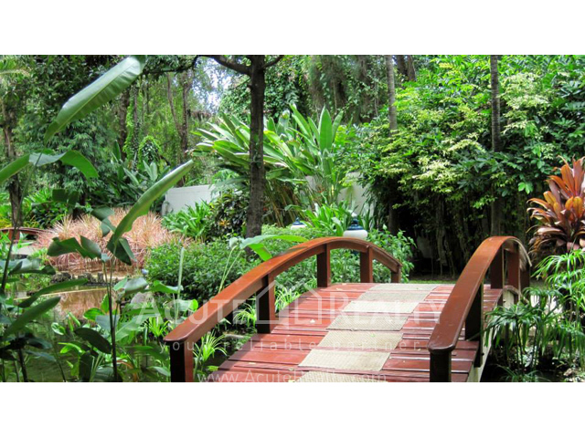 Condominium  for sale & for rent Baan San Sa Ran Hua Hin image44