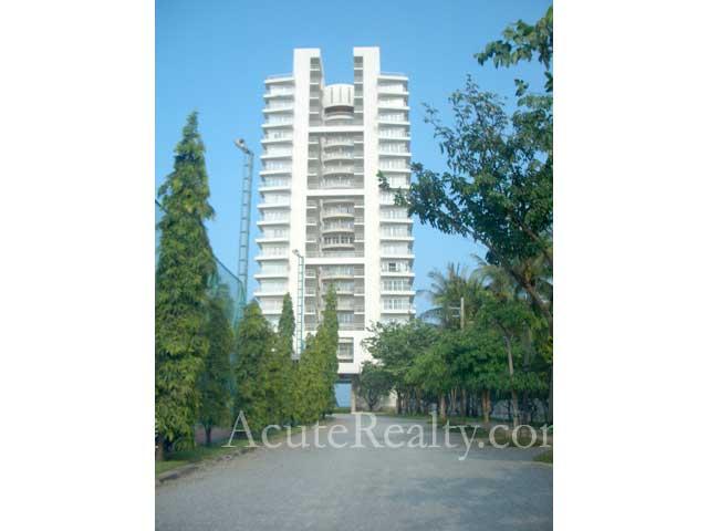Condominium  for sale & for rent Baan Tew Kluen Hua Hin image11