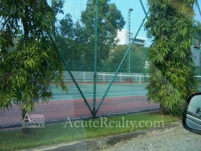 Condominium  for sale & for rent Baan Tew Kluen Hua Hin image14