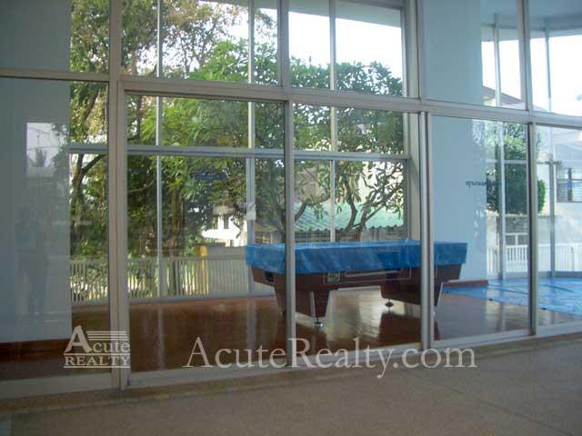 Condominium  for sale & for rent Baan Tew Kluen Hua Hin image15