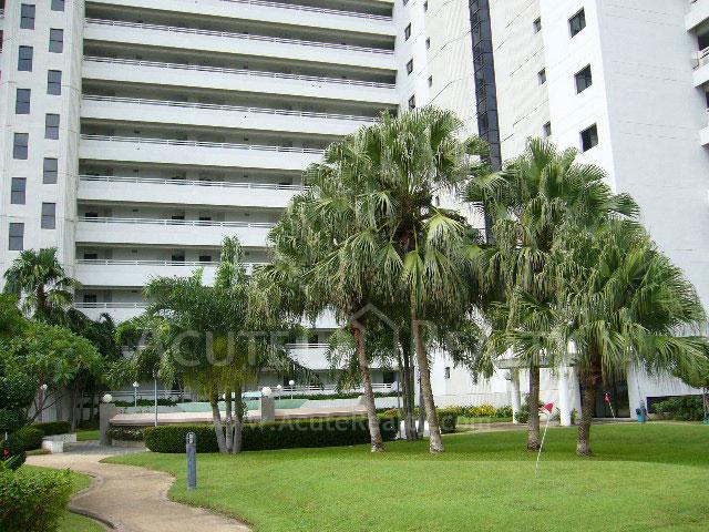 Condominium  for sale Cha Am Grand Condotel Cha Am image6
